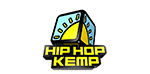 HipHopKemp